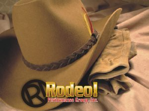 rodeohat